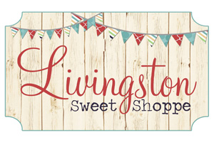 Livingston Sweet Shoppe