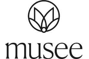 The Musee Shop