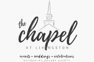 Square Events | The Chapel @ Livingston