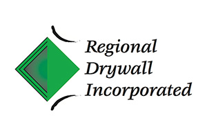 Regional Drywall, Inc.