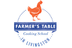 Farmer's Table Cooking School