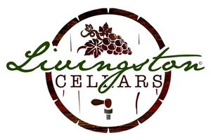 Livingston Cellars
